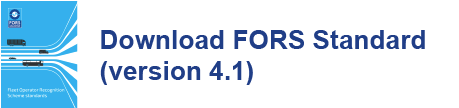 Download FORS Standard v4.1