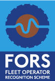 Bronze-accreditation