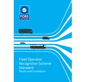 Sae logistics: terms & conditions of service. Download here.
