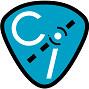 FINAL Logo thumb