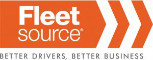 New Fleet Source Logo (R)