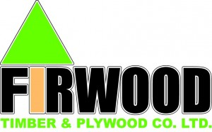 firwood timber.jpg logo