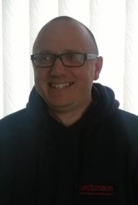 nick hutch trans manager