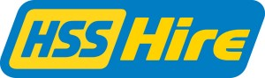 HSSHire_Business_Directory