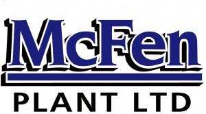 Mcfen logo