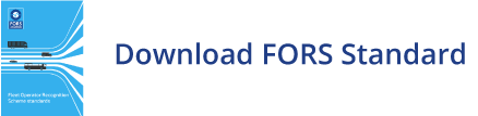 Download-FORS-Standard
