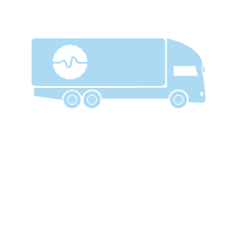 Vehicles-accredited7