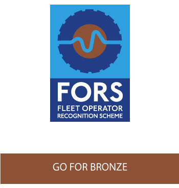 go-for-bronze