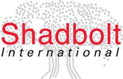 shadbolt logo