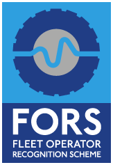 Image result for fors silver