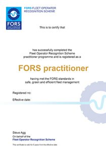 practitioner certificate 26_05_15.indd