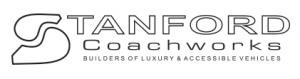 stanford-coachworks-logo-421x111