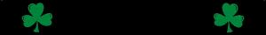 Moriaty logo