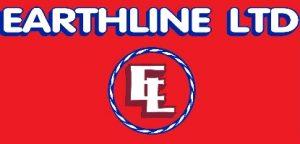 earline logo