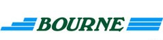 Bourne logo