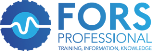 FORS-Logo-Tagline_Trans