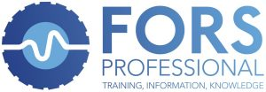 Fors Professional logo