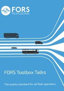FORS-FOLDER-TT-17