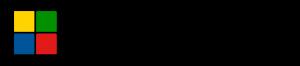 GRADTEG_Grad_RGB_CS3-(2)
