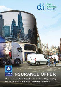 DIG FORS Insurance Offer Brochure-1