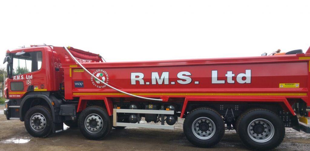 RMS 1