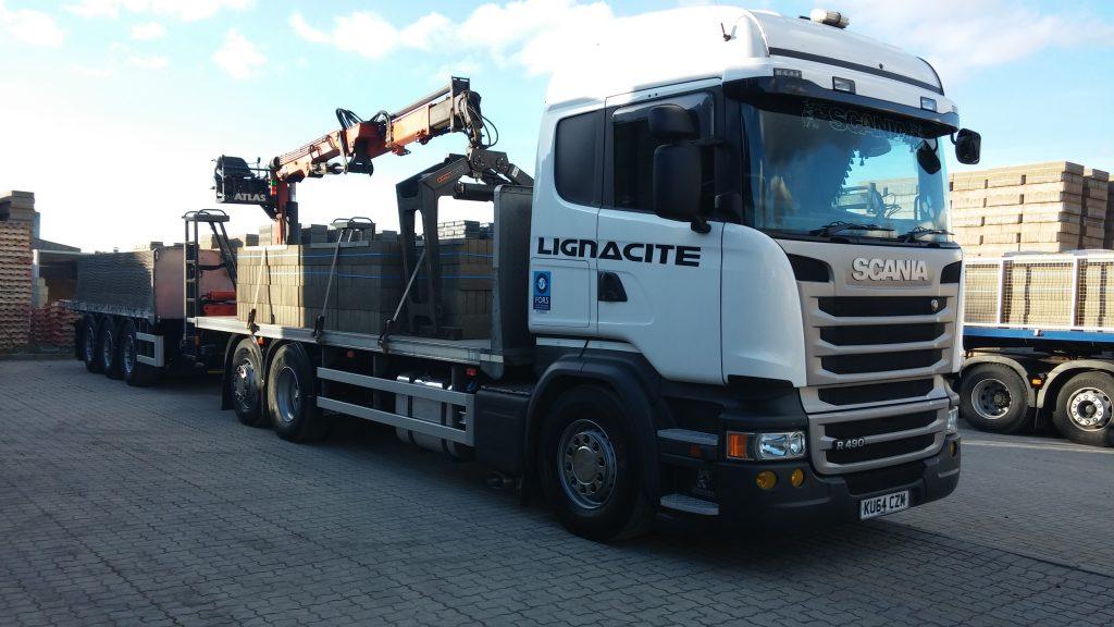 lignacite ltd 2