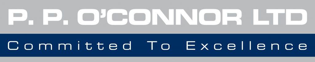 pp conor logo