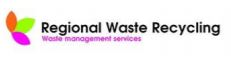 regional waste recycling 3