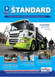 standard-issue1.indd