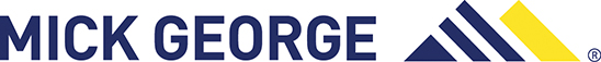 MG Logo w-Reg mark b