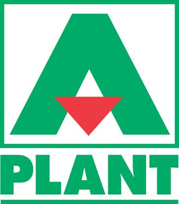 a plant 1