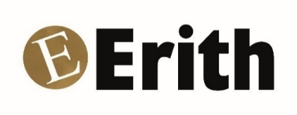 erith 2212