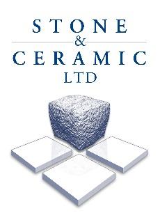 stone ceramic