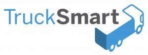 TfL_TruckSmart_Logo