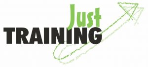 Just Training logo original JPEG