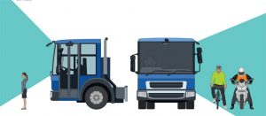 working-towards-direct-vision-hgvs-6-1024x446