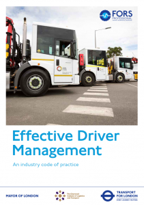 Effective Driver Management