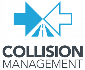 CollisionManagement_Logo_Stacked_Colour