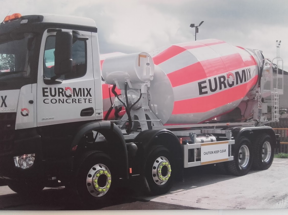 euromix2
