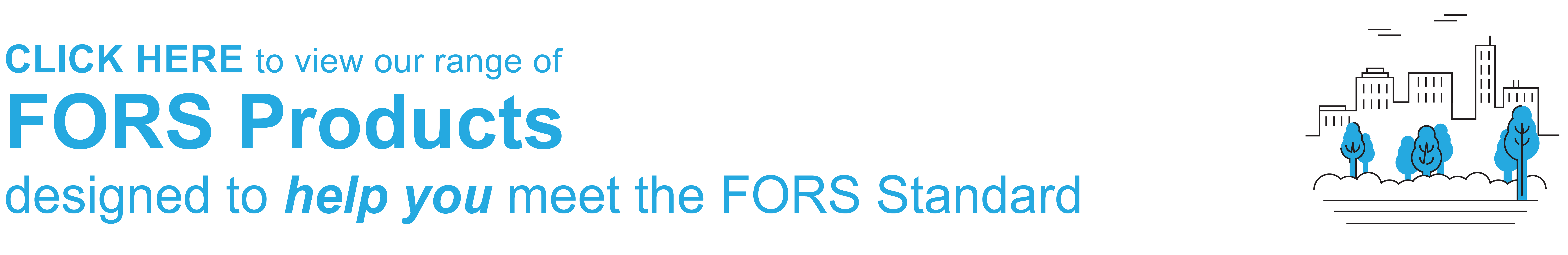 Toolkits and support documents - FORS - Fleet Operator